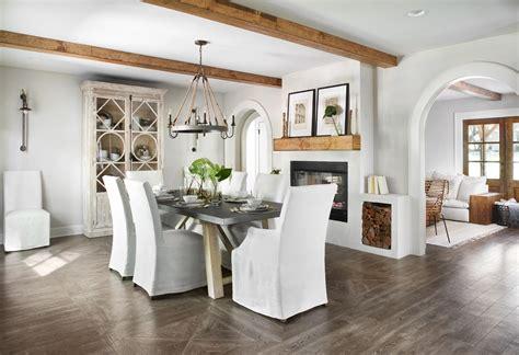 joanna gaines home design tips rustic coastal design tips from joanna gaines fixer upper