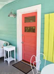 exterior paint favorite paint colors blog