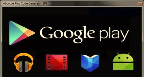 50 Google Play Gift Card Code - google play gift card code generator pro keygens
