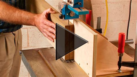 video   resaw   bandsaw finewoodworking