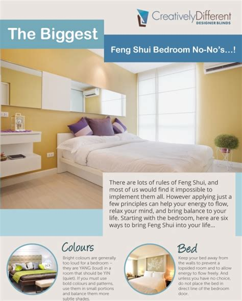 how to feng shui a bedroom how to feng shui your bedroom