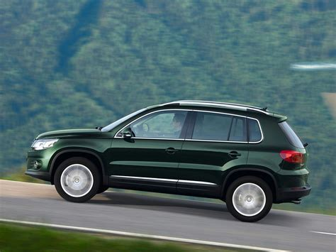 volkswagen tiguan 2017 price 2017 volkswagen tiguan price photos reviews