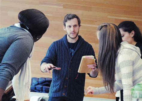 Graduate Mba Internships by Entrepreneurship Major Christian College In Oregon