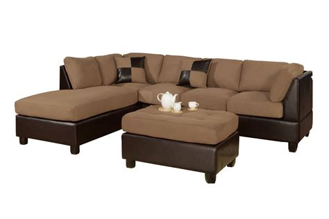 Best Sectionals Reviews by Best Reclining Sofa Reviews Images Sectional Sofa Best