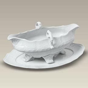 parts of a gravy boat 63 best soup tureens and gravy boats images on pinterest