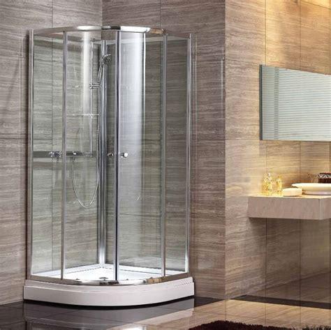 piece shower insert stephanegallandcom