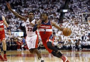Calendrier Washington Wizards Playoffs Nba 2014 2015 East 1 Washington Wizards