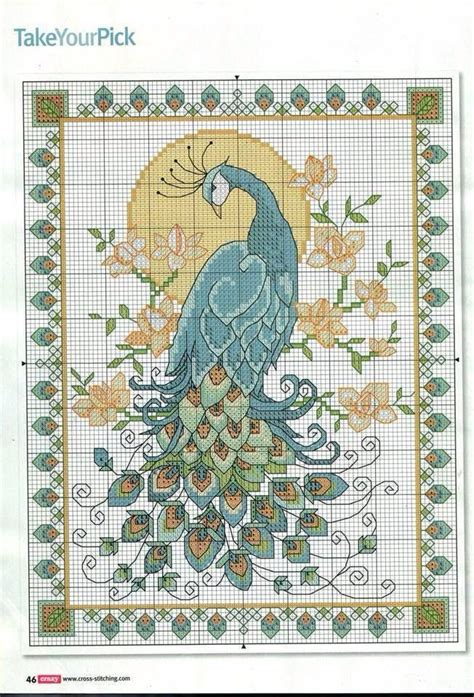 free pattern kristik 17 best images about cross stitch on pinterest punto