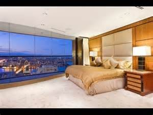 sydney s luxury penthouse apartment sydney s luxury penthouse apartment