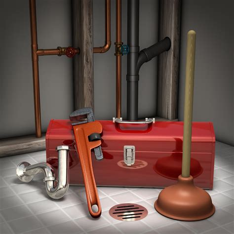 Plumbing Supply by Cool Tool Fix Your Own Plumbing Kit