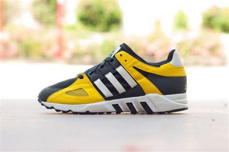 Adidas Originals Eqt Guidance 93 Azul Zapatos P 948 by 16 Best A Images On Grid Clothes And