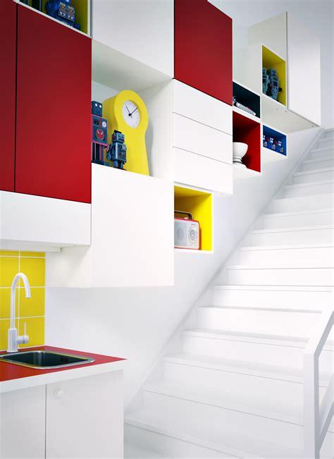 Ikea Metod Hängeschrank by Moderne Wohnzimmer Couchgarnitur Braun