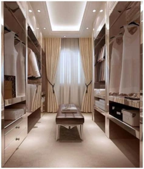 garderoba czesc  garderoba marzen dobrze zorganizowana