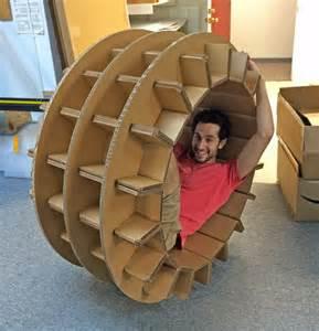 Furniture Design Engineer furniture design engineer | home paradisse home