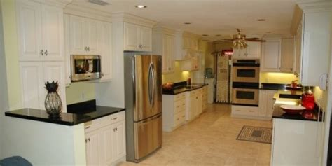 stuart palm city jupiter fl kitchen cabinets kitchen