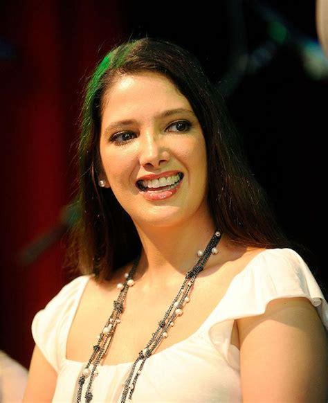 adela noriega y su esposo 2015 191 donde esta la actriz mexicana adela noriega