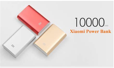 Power Bank Powerbank Original Xiaomi 20 000 Mah Charging 2 Outp xiaomi powerbank original 10 000 mah