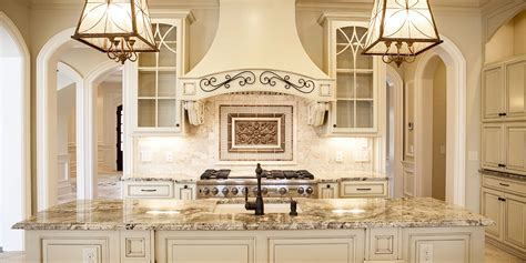 kitchen craft cabinets prices kitchen craft cabinets prices kitchen craft cabinets