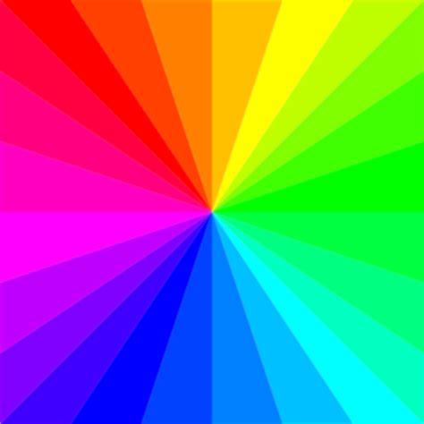color bands color band clip at clker vector clip