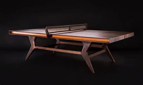 best kept secret furniture best kept secret furniture best kept secret furniture