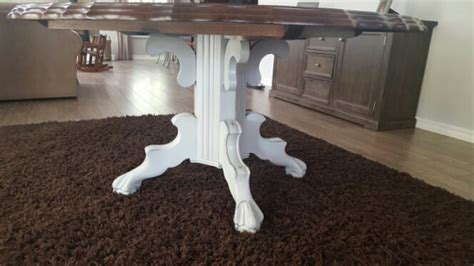 Dining Room Tables For Sale Gauteng Solid Imbuia Wood Dining Room Table For Sale Pretoria