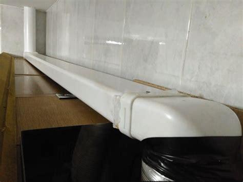 la tubo 191 que tubo pongo para reducir ruido de cana extractora