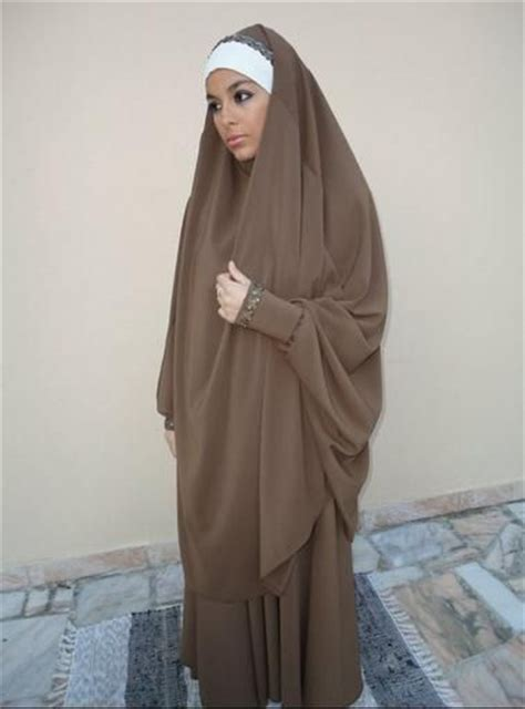 Fashion Jilbab 40 Best Images About Inspired Jilbab On