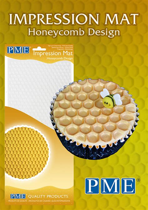 Fondant Impression Mats Australia pme icing fondant impression imprint mat sugarcraft