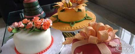 decoracion con fondant curso decoraci 243 n de tortas en fondant o pastillaje en bogot 225
