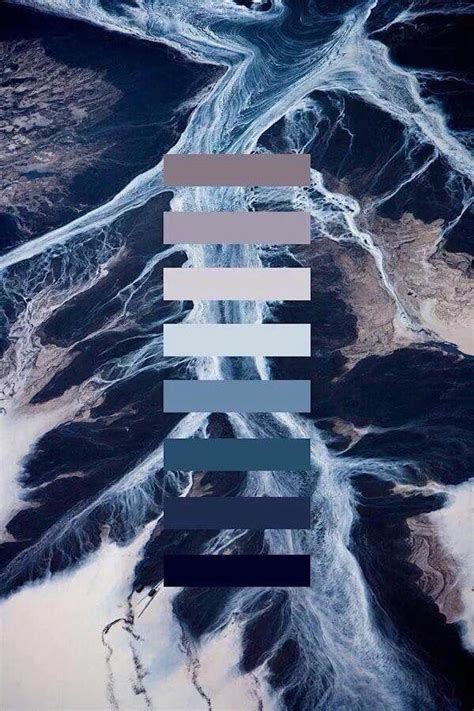 images  choose   beautiful tumblr wallpaper