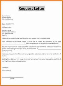 5 invoice letter format ledger paper
