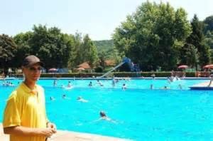 umkirch schwimmbad badens beste schwimmb 228 der badische zeitung ticket