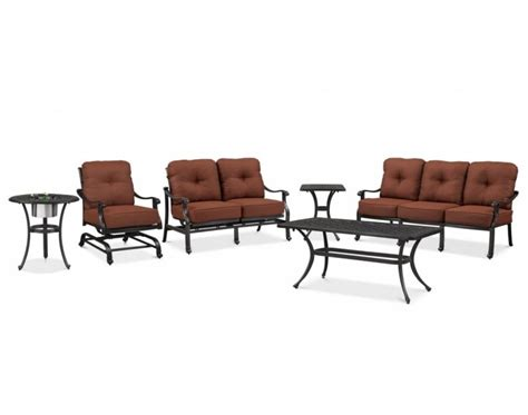 patio furniture sets 500 fresh conversation patio sets 500 52 about remodel