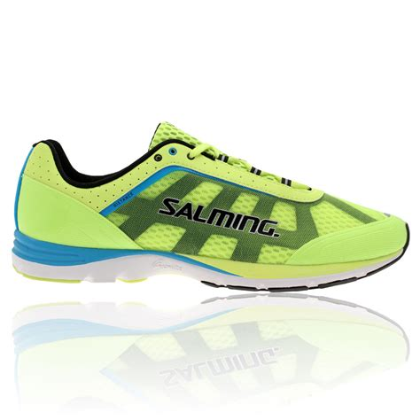 what are the best distance running shoes salming distance running shoes 40 sportsshoes