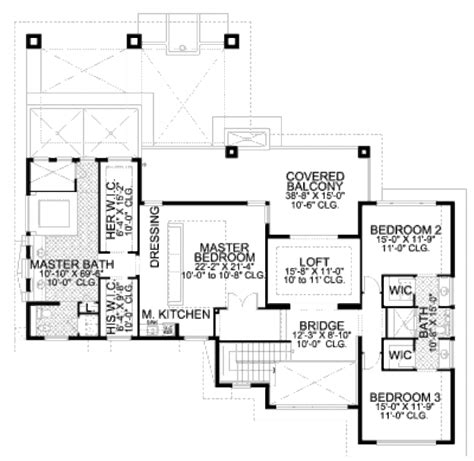 420 Sq Ft House Plans 28 Images Mediterranean Style House Plan 5 Beds 4 5 Baths