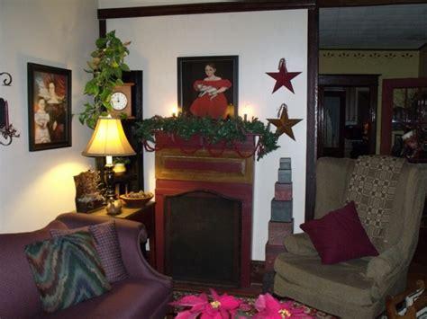decor and more home decor and more 20 inspiring primitive home decor