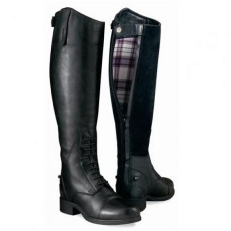 horseback shoes boots stable boots boots