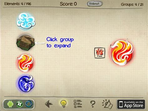doodle god 2 how to make quicksilver doodle god 2 hacked cheats playoso free