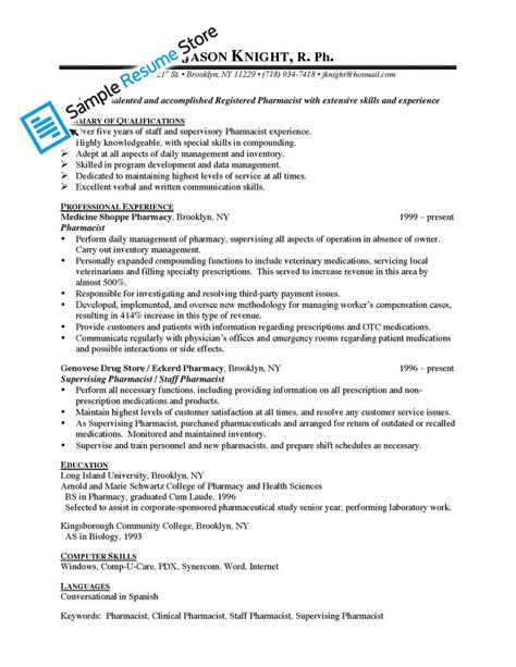 Resume Sles For Management Graduates Time Management Skills Resume Berathen