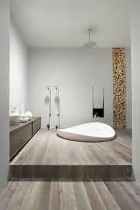 28 minimalist bathroom designs to about