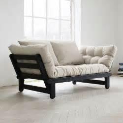 schlafsofa futon futon schlafsofa finest creative design of futon sofa