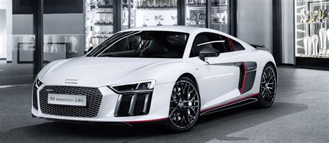 top 10 fastest audi cars audi s fastest production car the billionaire shop