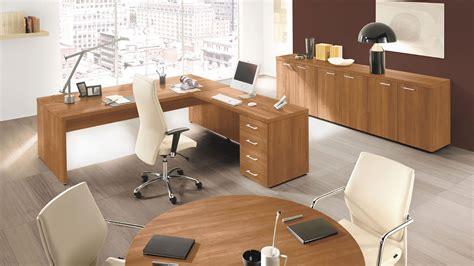 mobili per ufficio las mobili da ufficio mod delta evo las office oliva
