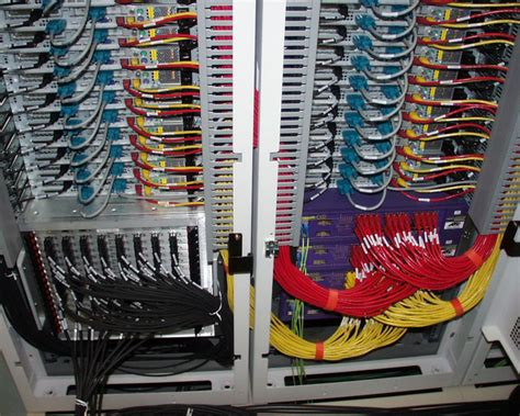 Optimal Temperature For Server Room by Server Room Archives Ncs Support Services Ltd Ncs