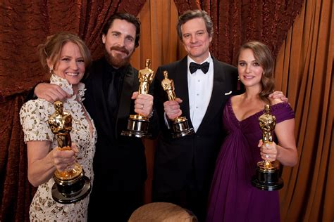 film oscar winner 2011 oscars org academy of motion picture arts and