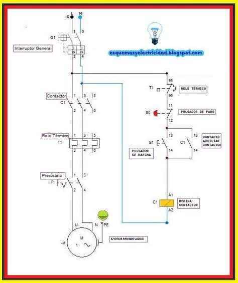 libro delta connection 1459 mejores im 225 genes sobre electricidad en cableado el 233 ctrico enchufes el 233 ctricos