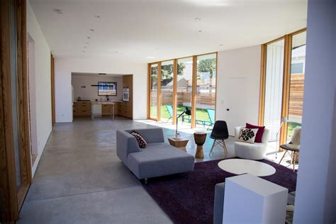 beazer home design studio indianapolis beazer home design studio 100 beazer home design studio