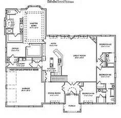 barbie dream house floor plan home building plans on pinterest floor plans house