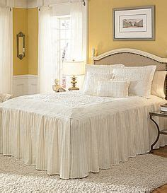 dillards bedding clearance dillards bedding clearance