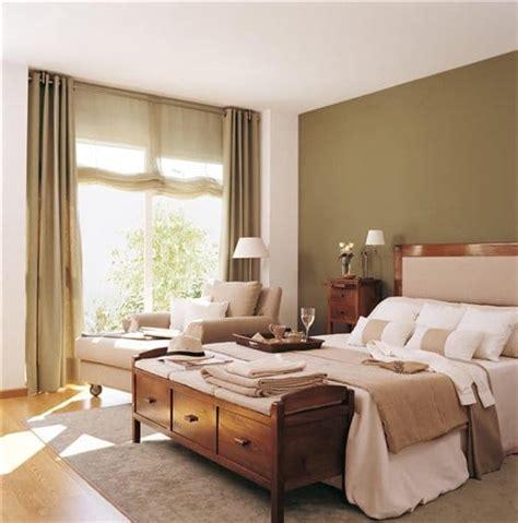 qu 233 hacer con las paredes cubiertas de madera anticuadas el color de las paredes con muebles de wengue 191 c 243 mo